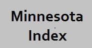 Minnesota City Index